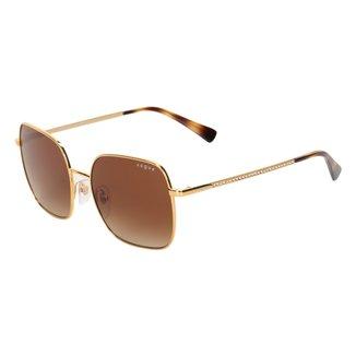 Óculos de Sol Vogue VO4175-SB Metal Feminino