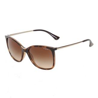 Óculos de Sol Vogue VO5267-SL Feminino