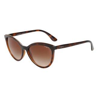 Óculos de Sol Vogue VO5298-SL Feminino