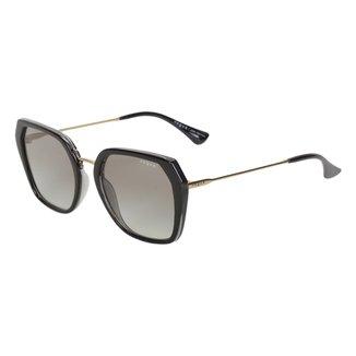 Óculos de Sol Vogue VO5302-SL Feminino