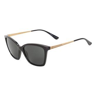 Óculos de Sol Vogue VO5333-SL Metal Feminino