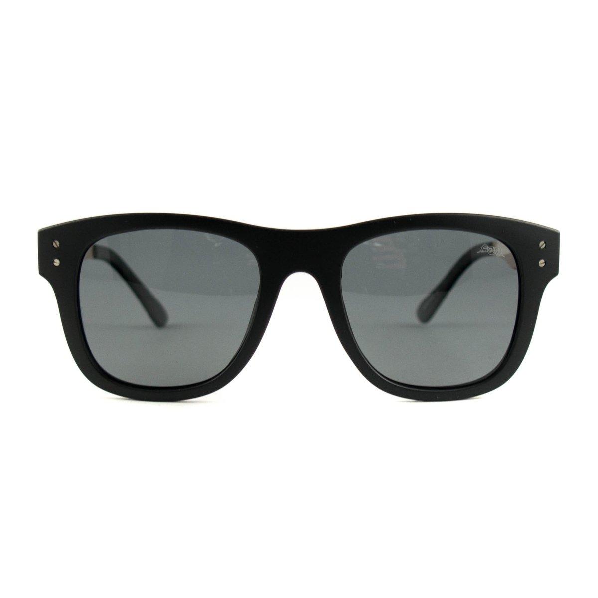 cee8bd33fb Óculos de Sol Von Dutch - Compre Agora