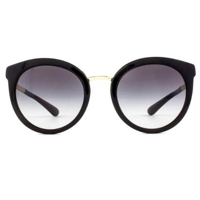 Óculos Dolce e Gabbana DG4268 5018G/52