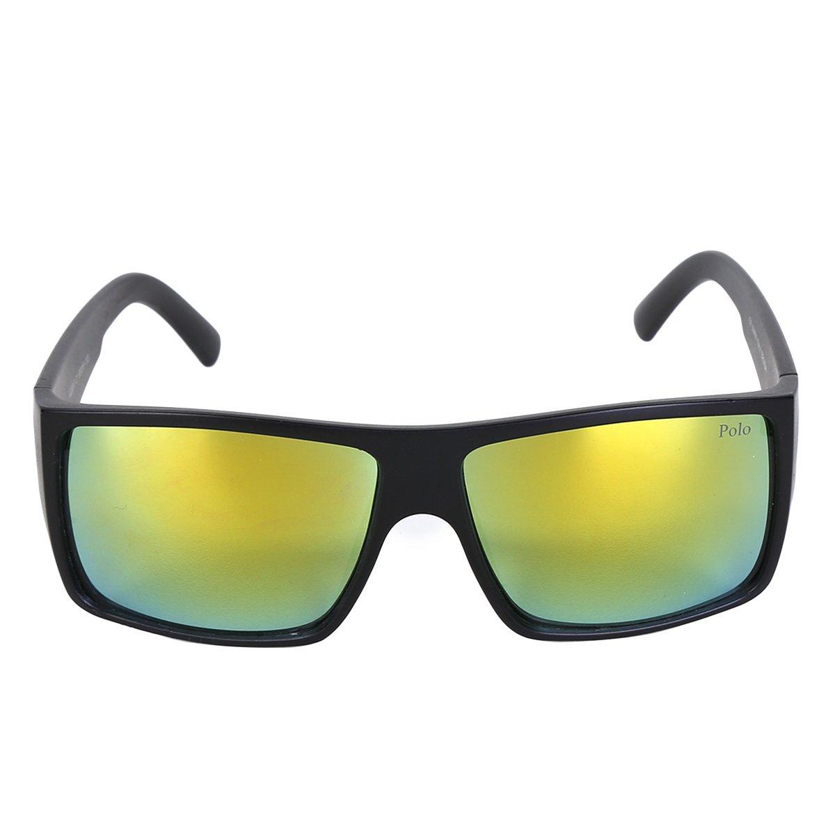 Óculos Everest Lentes Espelhadas Degradê Masculina  Óculos Everest Lentes  Espelhadas Degradê Masculina ... cadfa217d0