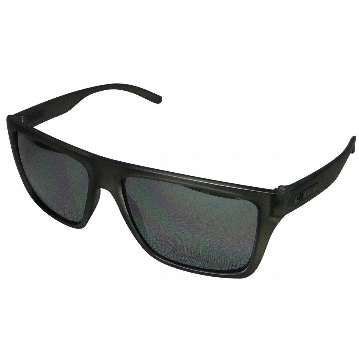 b5a00057b Oculos HB Floyd - Compre Agora | Zattini