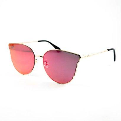 Óculos Kayós - 16529 C3-Feminino