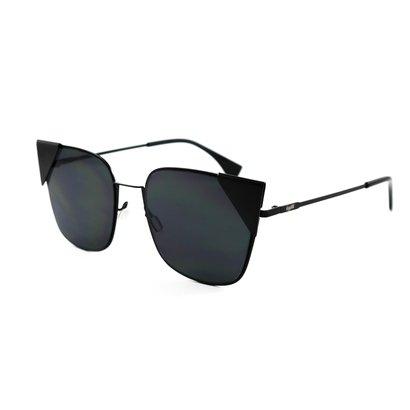 Óculos Kayós - 16622 C1-Feminino