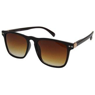 Óculos Khatto de Sol Way Bruno Masculino