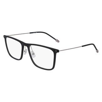 Óculos Lacoste L2829 001 Masculino