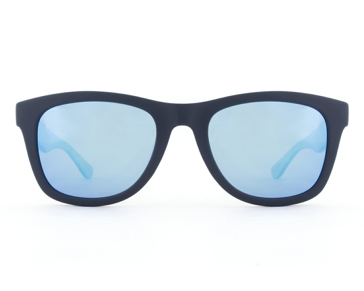 0cfd70bc9 Óculos Lacoste Live L789S 424/533 | Zattini