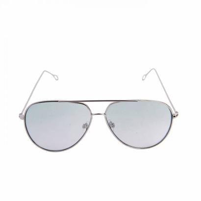 Óculos Marielas Aviador Feminino