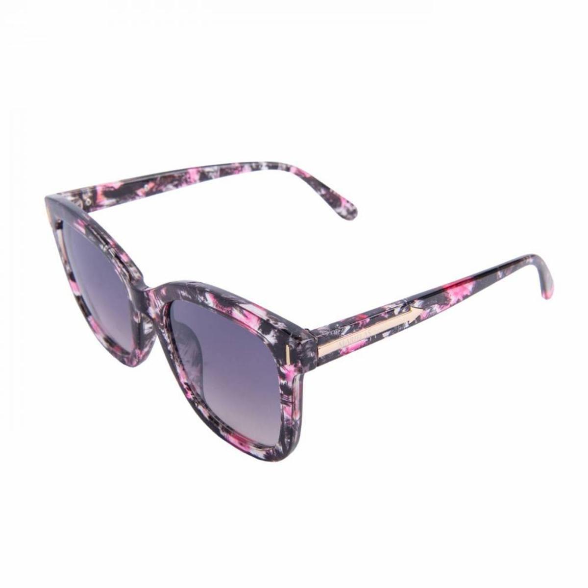 Óculos Marielas Quadrado Feminino  Óculos Marielas Quadrado Feminino ... 23894fe776