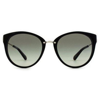 16764ec35d 725125953528 UPC - Michael Kors Abela Iii Mk6040 Sunglasses 312911 ...