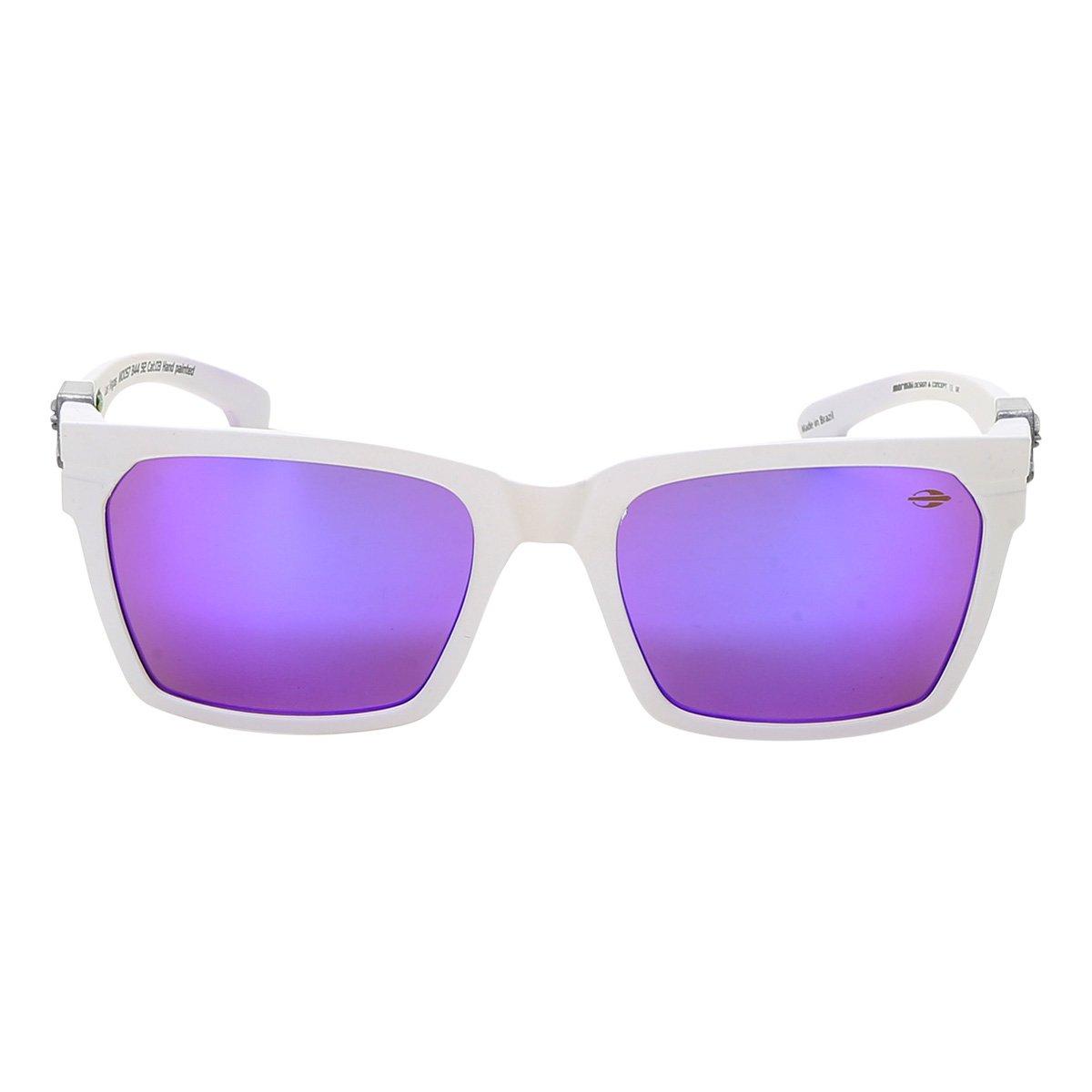 1162be50ce792 Óculos Mormaii Las Vegas M0057B4492 Masculino - Compre Agora   Zattini
