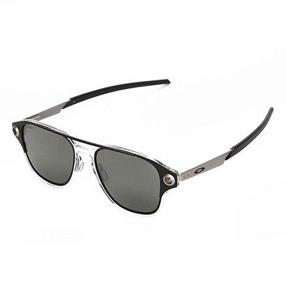Óculos Oakley Coldfuse Prizm Iridium