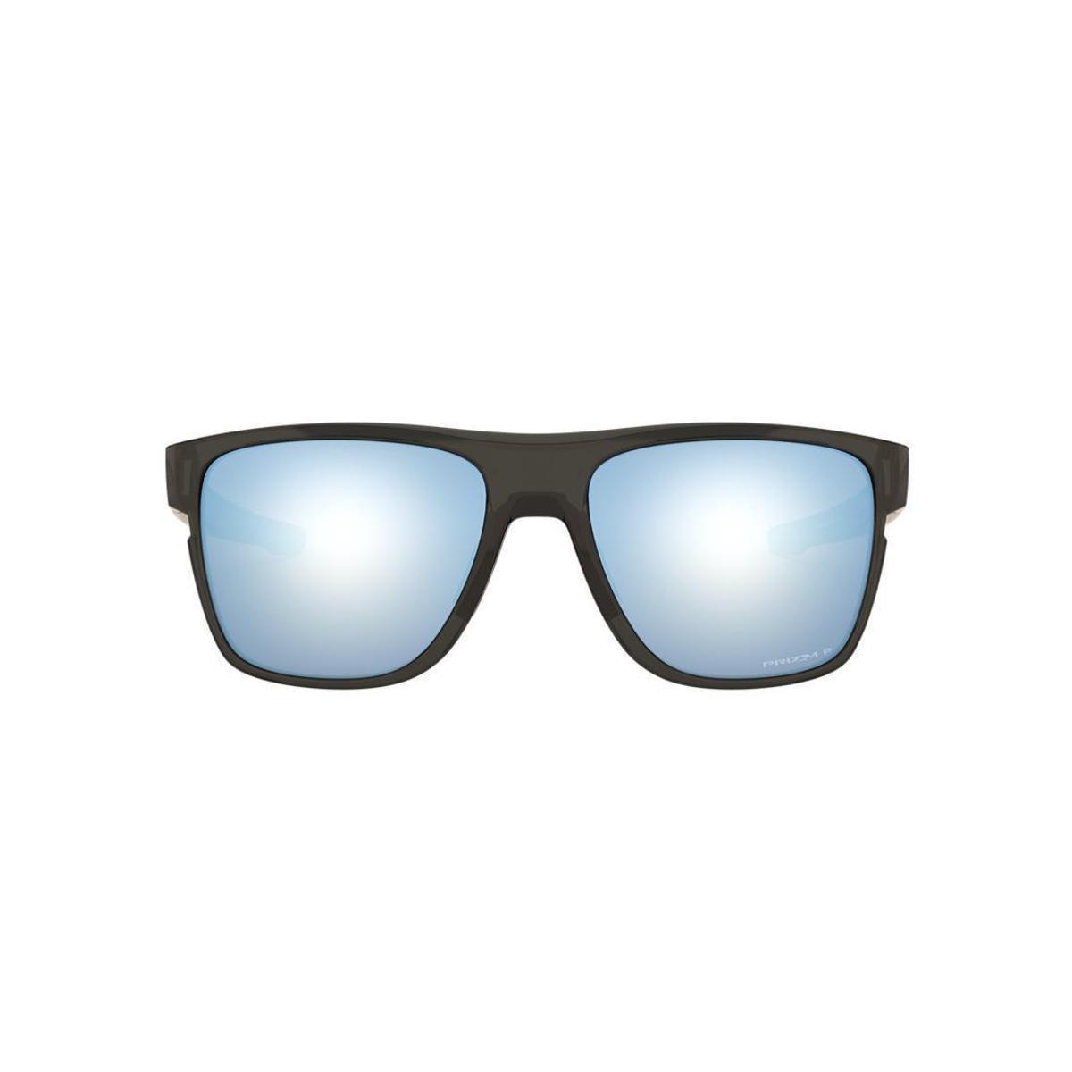 5cb22151b Óculos Oakley de Sol Crossrange Xl Masculino   Zattini