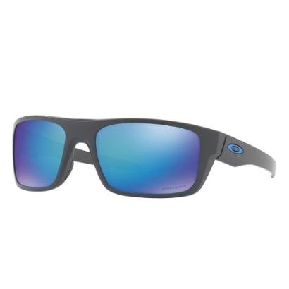 OCULOS OAKLEY DROP POINT OO9367-06