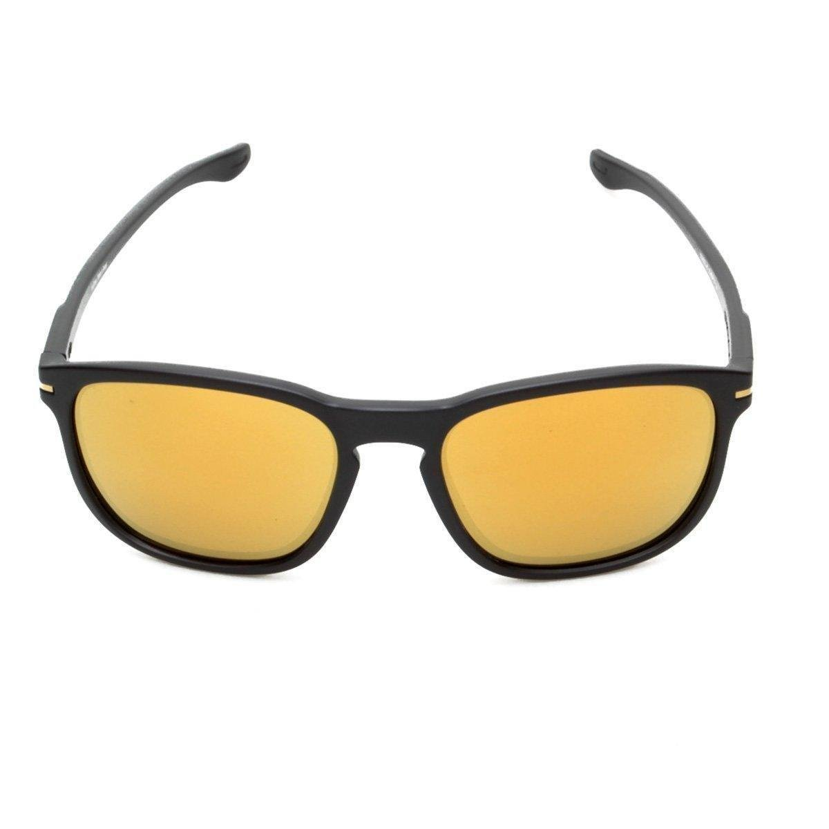 52501a8fe8d93 Óculos Oakley Enduro Iridium  Óculos Oakley Enduro Iridium ...