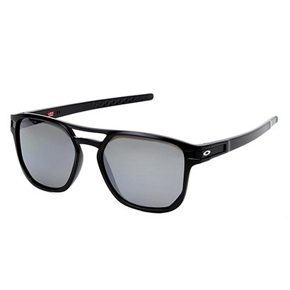 Óculos Oakley Latch Beta Prizm 0OO9436 Masculino