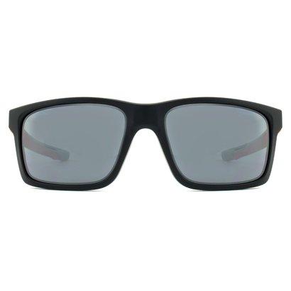Óculos Oakley Mainlink OO9264 12/57