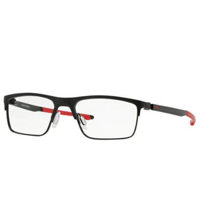 Óculos Oakley Oakley de Grau Cartridge