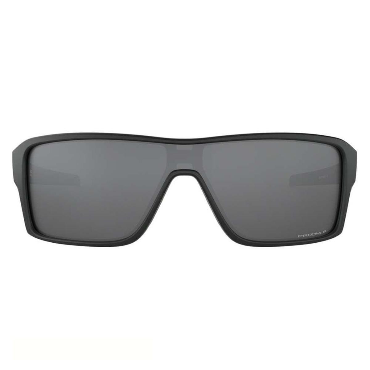 d15f8ae600c69 Óculos Oakley Ridgeline Matte  Óculos Oakley Ridgeline Matte ...