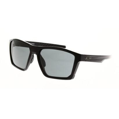 Óculos Oakley Targetline Masculino