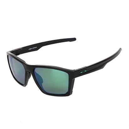 Óculos Oakley Targetline Polarizado