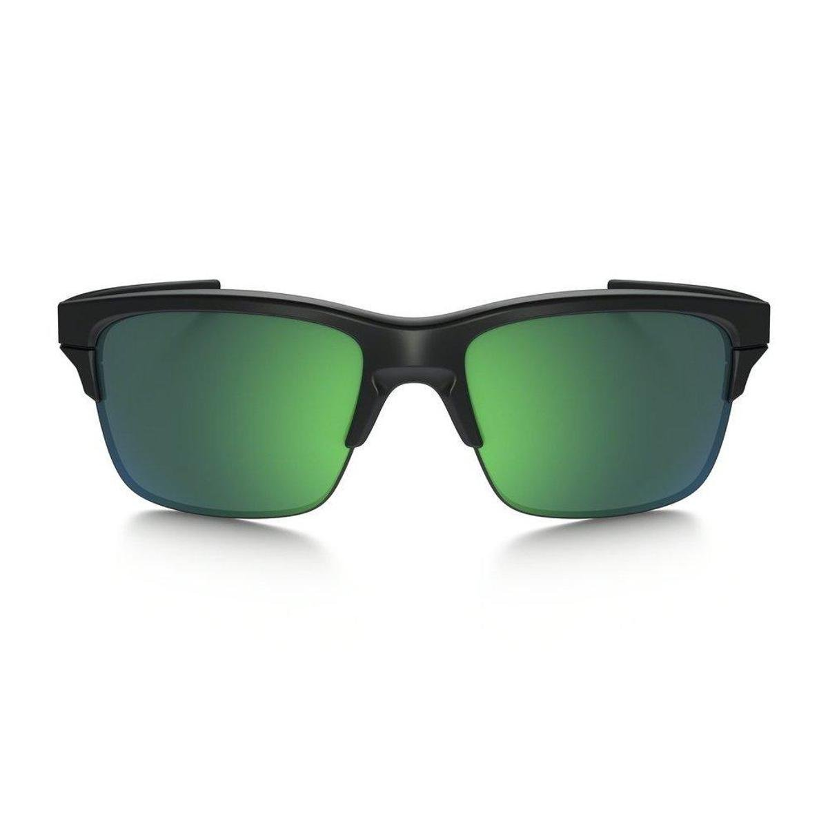 778f839a17d7e ÓCULOS OAKLEY THINLINK OO9316-09 - Verde - Compre Agora   Zattini