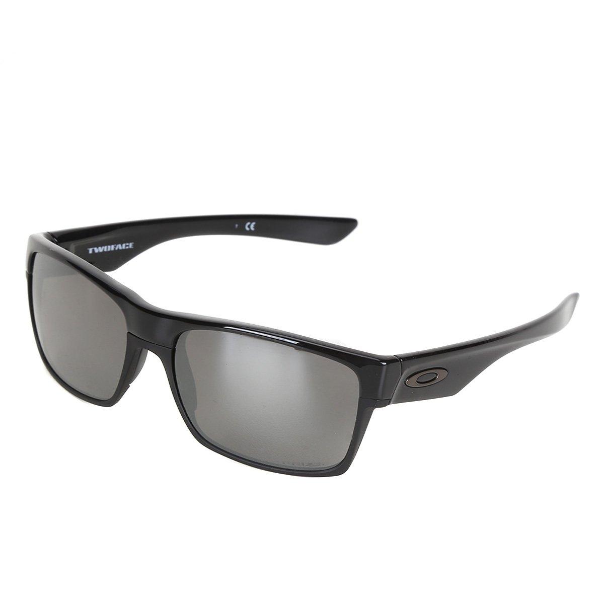 Oculos Masculino Oakley « One More Soul d756b30eda