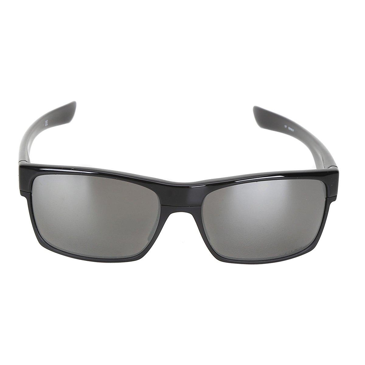 73768cb42bf55 Óculos Oakley TwoFace Masculino  Óculos Oakley TwoFace Masculino ...