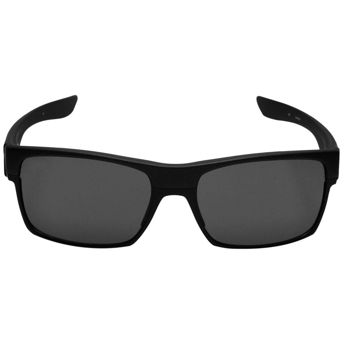 6387d0fd7852f Óculos Oakley Twoface  Óculos Oakley Twoface ...