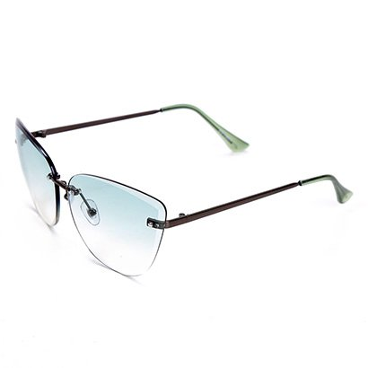 Óculos Polo London Club Degradê Feminino