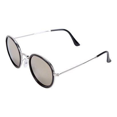 Óculos Polo London Club Redondo Feminino