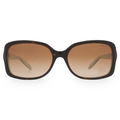 Óculos Polo Ralph Lauren Ra5130 60113/58-Feminino