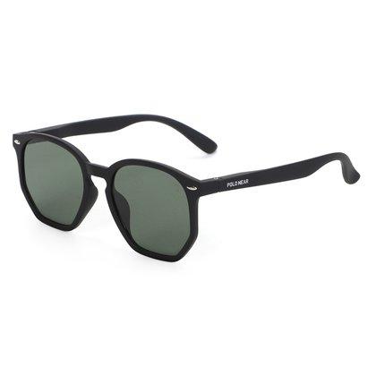 Óculos Polo Wear Solar-MG1052 Masculino
