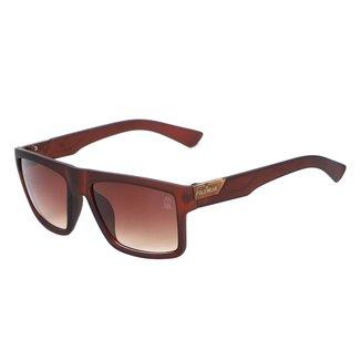 Óculos Polo Wear Solar MG1193 Masculino