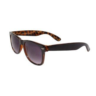 Óculos Ray Flector Brick Underground W2132CO