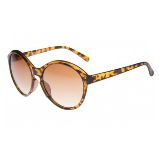 Óculos Ray Flector Buckingam