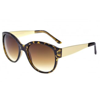 Óculos Ray Flector Buckingham RF276CO