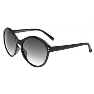 Óculos Ray Flector Golborne Buckingham RF286CO