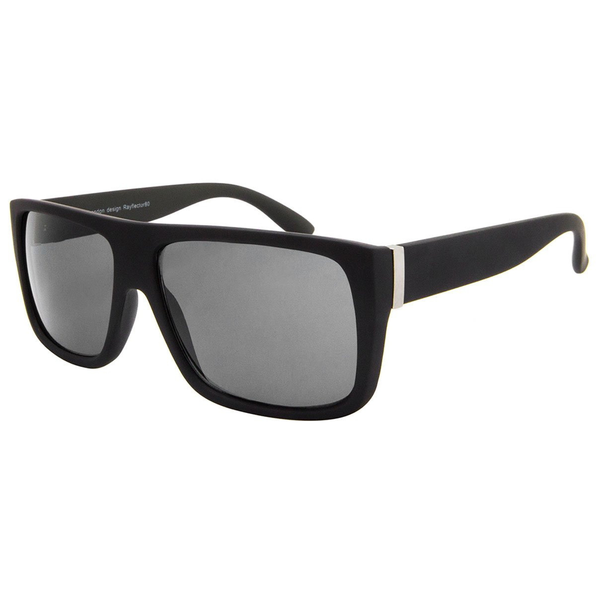 10e51797a91bf Óculos Ray Flector Newgate Underground RF80 CO - Compre Agora   Zattini