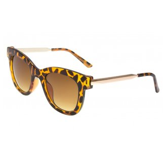 Óculos Ray Flector Piccadilly Circus