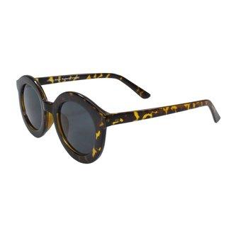 Óculos Ray Flector Sherlock Holmes VTG565CO