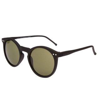 Óculos Ray Flector Sherlock Holmes VTG596