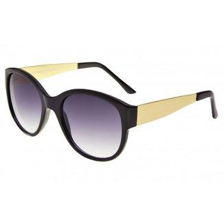 Óculos Ray Flector Underground RF267CO