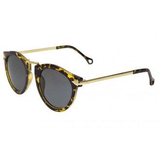 Óculos Ray Flector Welmer Buckingham VTG512 CO