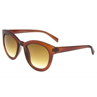 Óculos Ray Flector Westway Sherlock Holmes RF271CO