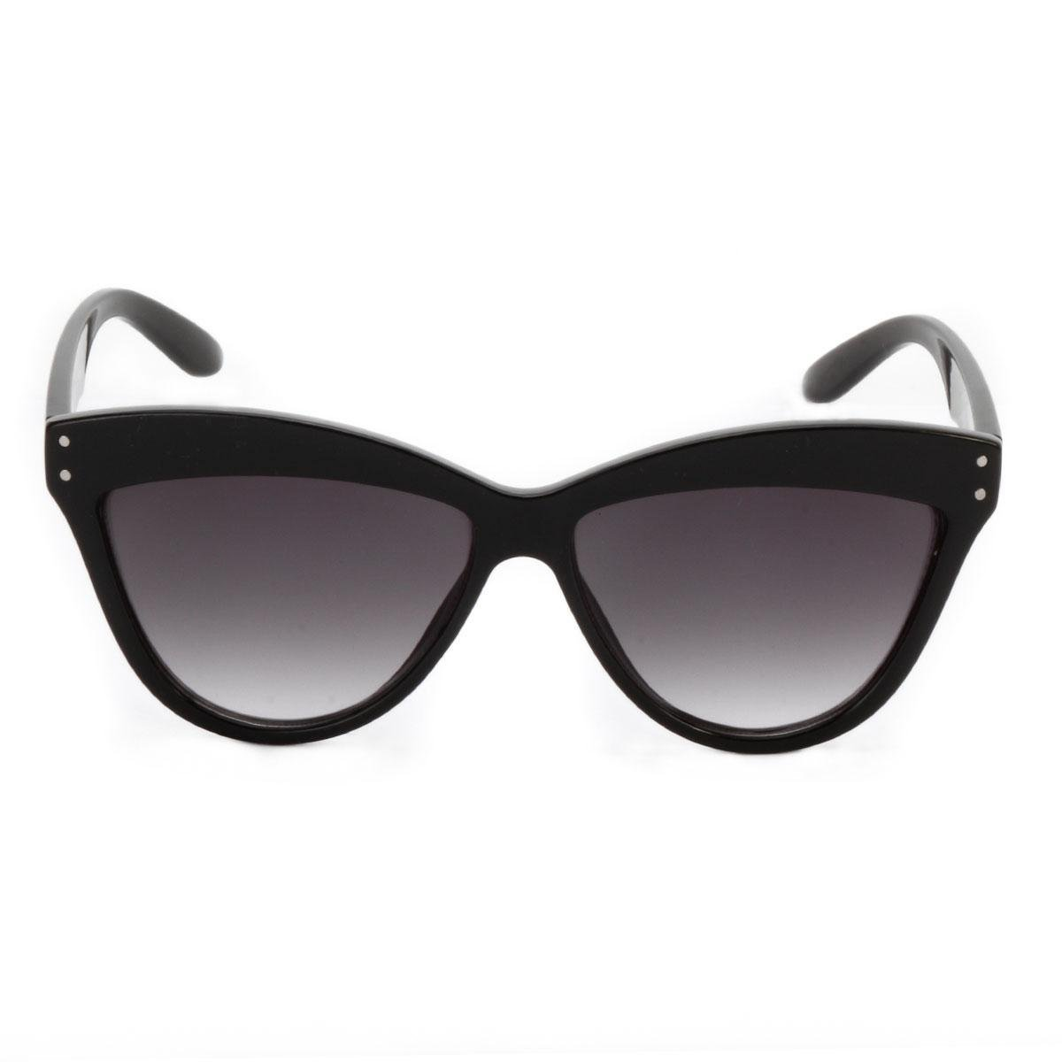 Óculos Rayflector Feminino - Preto
