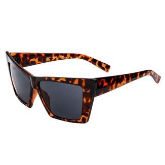 Óculos Rayflector VTG583 CO (Preto)